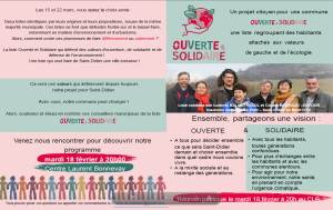 tract p1-4